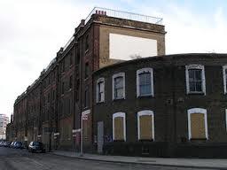Forex gracechurch street